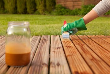 deck epoxy coating orange county