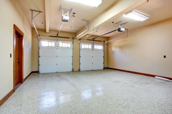 garage floor epoxy irvine